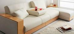 挑选功能沙发床的方法有哪些?