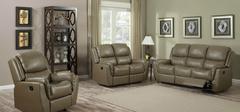 选购功能沙发的要素有哪些?