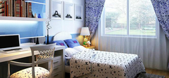 儿童床垫的保养要领有哪些?