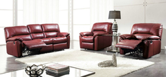 功能沙发的保养技巧有哪些?