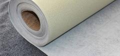 pvc卷材地板的优缺点以及适用范围