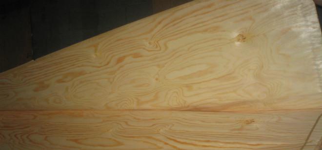 各种不同的人造板材,你了解哪一个?