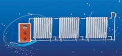 什么是电采暖,电采暖的施工规范