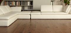地暖地板品牌,全球畅销品牌!