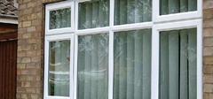 隔音窗在使用时需要注意什么?