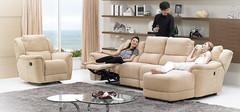 功能沙发的选购技巧有哪些?