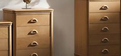 如何保养榉木家具?