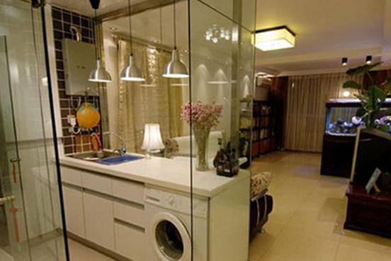 家装玻璃贴膜