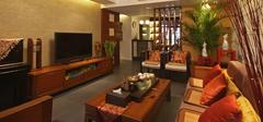东南亚风格有哪些装修特点?