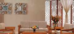 水曲柳实木家具的优点有哪些?