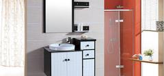 厕所洗手盆品牌,选购有参考!