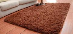 家用地毯如何清洁保养?