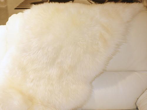 羊毛毯清洗妙招