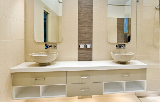 厕所洗手盆品牌