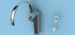 电热水龙头安全吗,电热水龙头怎么样?