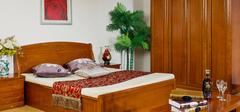 挑选水曲柳实木家具的方法有哪些?