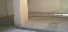 地下室防潮的处理方法以及施工方案