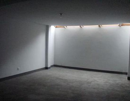 地下室防潮