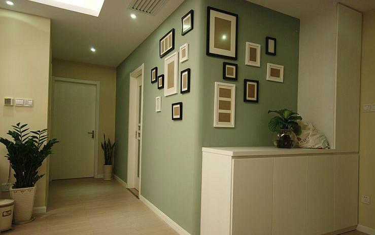 墙面装饰的方法有哪些?