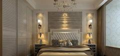 选购床头壁灯的方法有哪些?