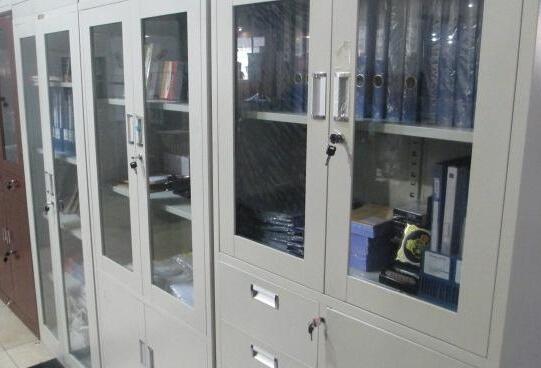 办公档案柜