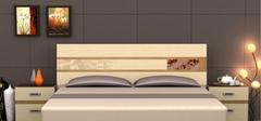 验收木工的窍门有哪些?