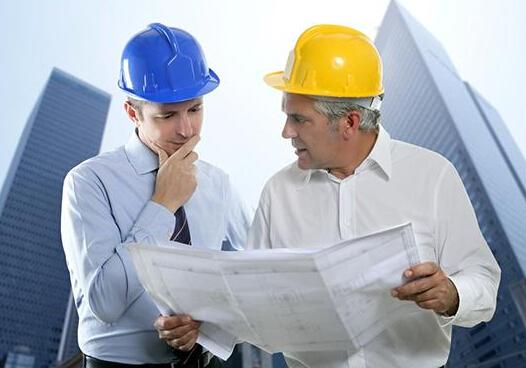 工程监理公司都是做什么的