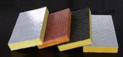 玻璃棉板的优缺点以及效果