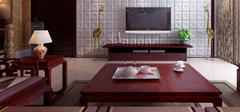 中式古典家具,最新特点解析!