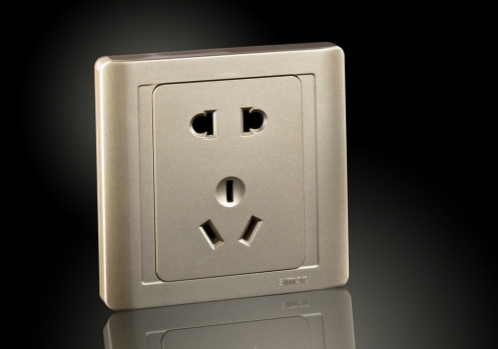 验收插座安装的要点
