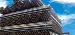 常见的焊管规格表以及焊管的用途