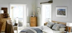 现代家具的选购攻略有哪些?