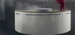 保养洗手盆的方法有哪些?