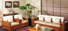 如何辨别古典家具的真伪?