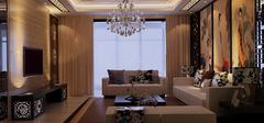 新中式风格家具,留古韵显现代元素!