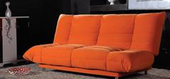 多功能沙发的分类,多功能沙发的品牌