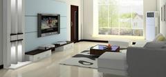 室内装修需要注意的问题有哪些?