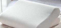 记忆棉枕头怎么样,记忆棉枕头的特点与作用