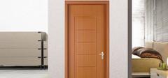 什么是免漆门,免漆门怎么样