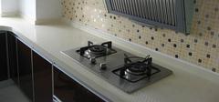 厨房灶具有哪些选购要点?