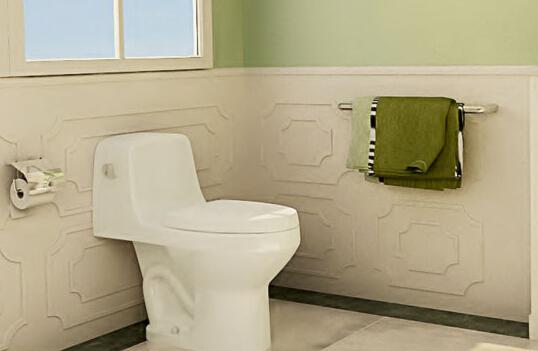 小卫生间装修