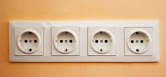 验收插座安装的要点有哪些?
