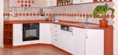 厨房用具的选购有哪些技巧?