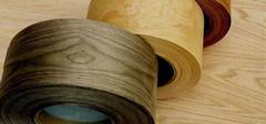 天然木皮的价格,天然木皮的种类