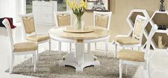 大理石餐桌有哪些保养妙招?