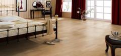 橡木地板好吗?橡木地板的优缺点