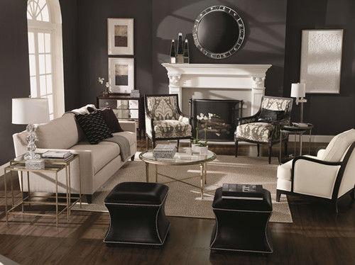 美克美家家具