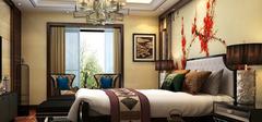 卧室装修隔音效果,打造自然静谧空间!