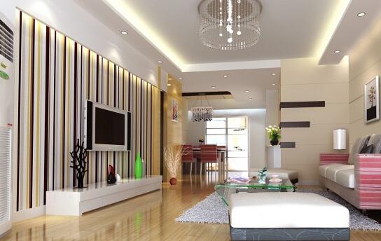 客厅装修注意事项,客厅风水学全解