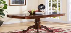 樟木家具的优缺点是什么